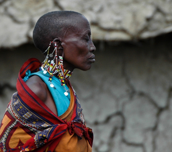 kenia-1394