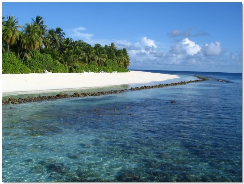 angaga-strand