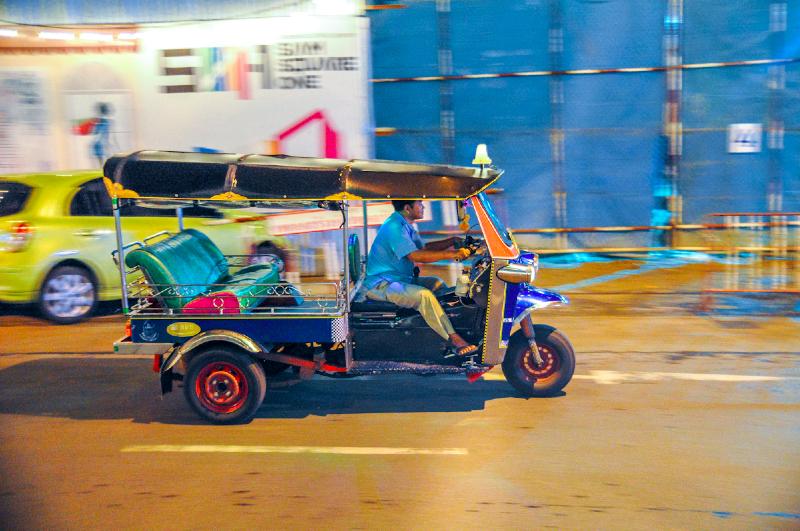 thailand-2013-1