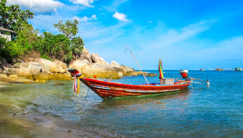 thailand-2013-111