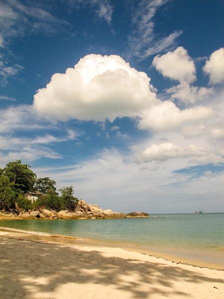 thailand-2013-118