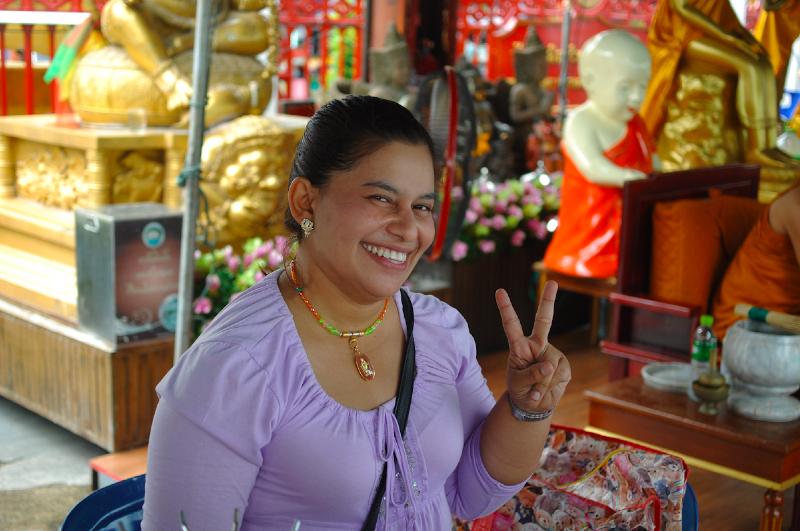 thailand-2013-13