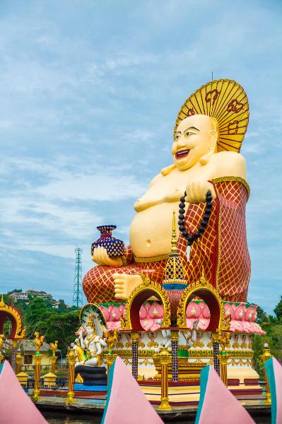 thailand-2013-149