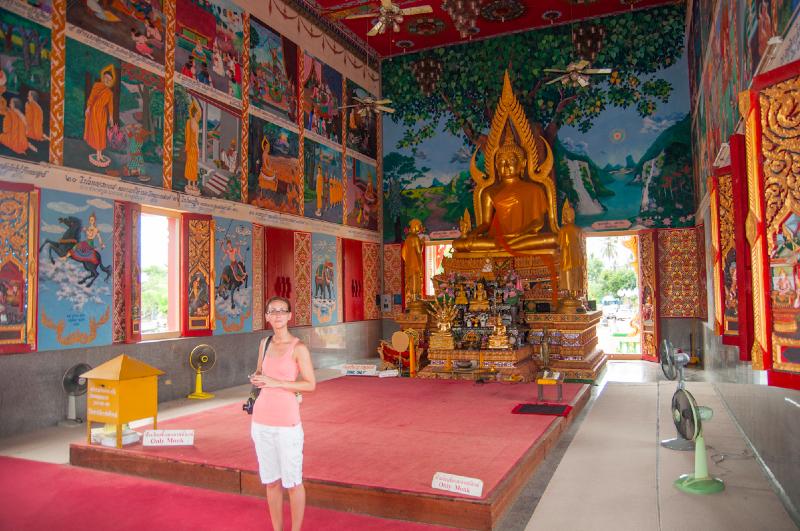 thailand-2013-152
