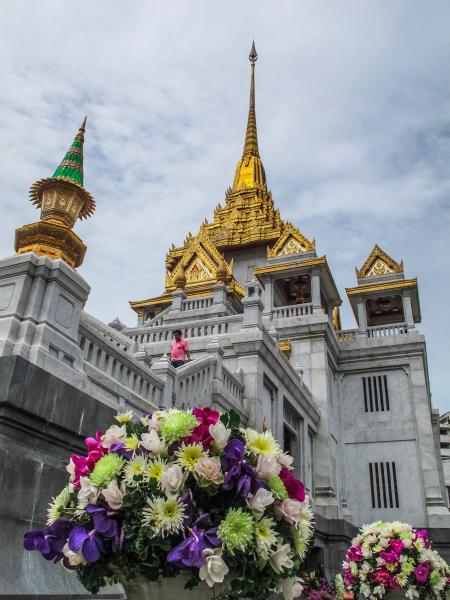 thailand-2013-18