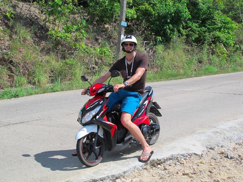 thailand-2013-180
