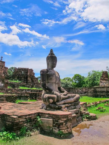 thailand-2013-1_0