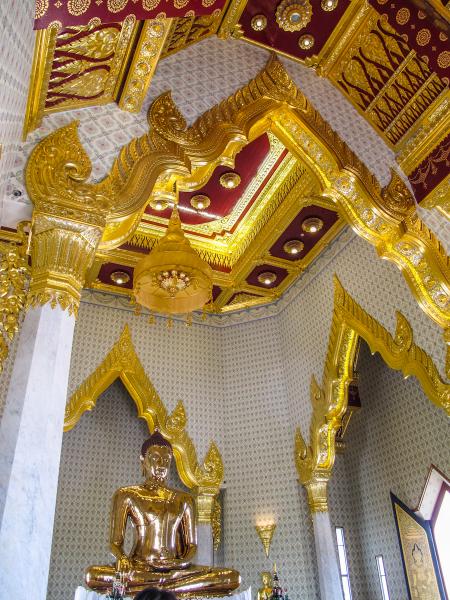 thailand-2013-23