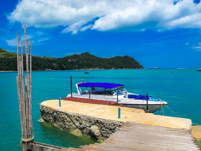 thailand-2013-237