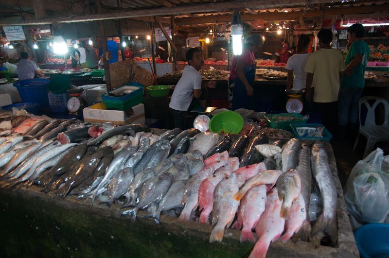thailand-2013-247