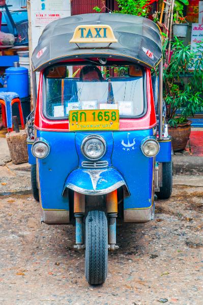 thailand-2013-26