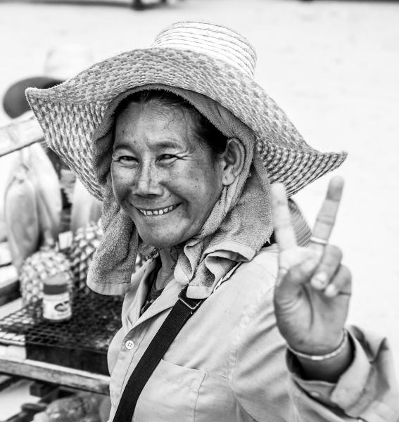 thailand-2013-280