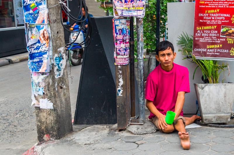 thailand-2013-285