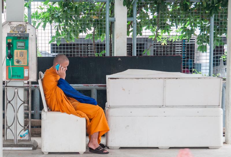 thailand-2013-33