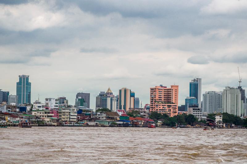 thailand-2013-36