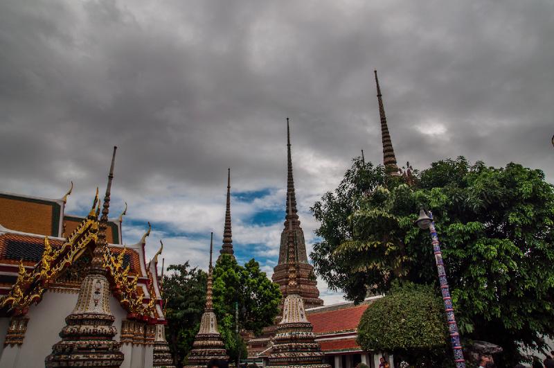 thailand-2013-40