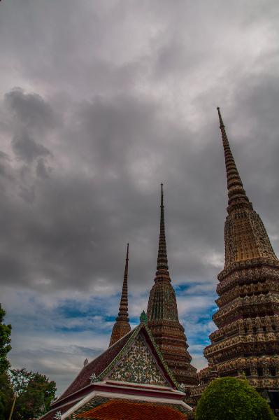 thailand-2013-41