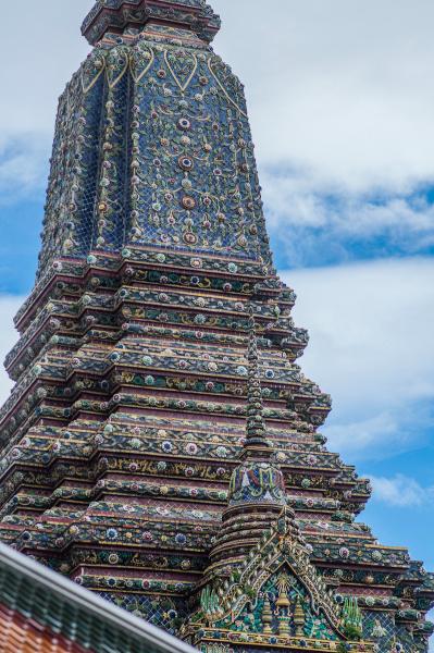 thailand-2013-43