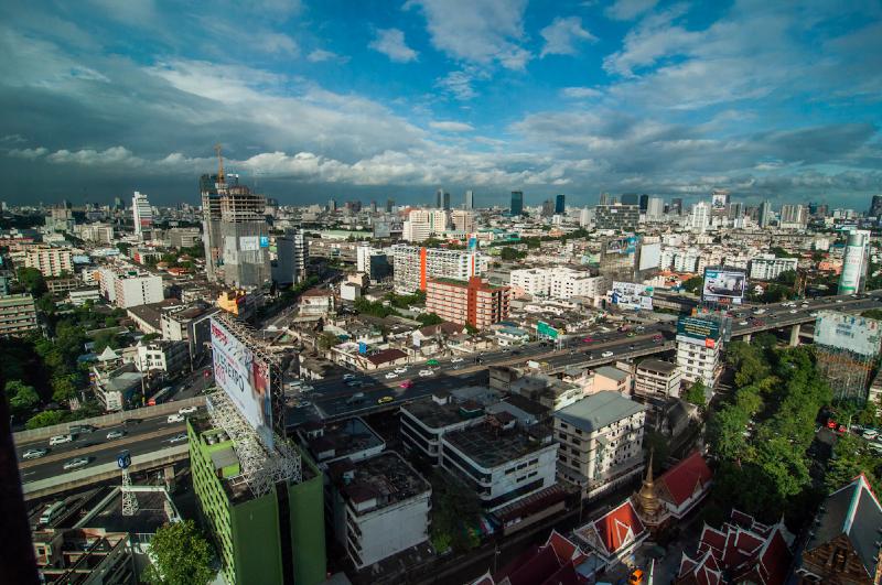 thailand-2013-44