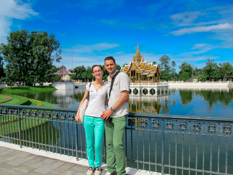thailand-2013-51