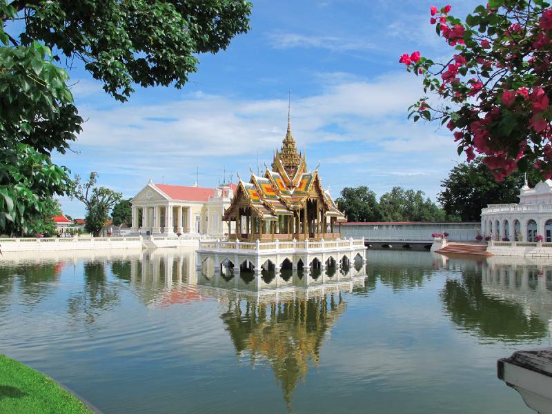 thailand-2013-52