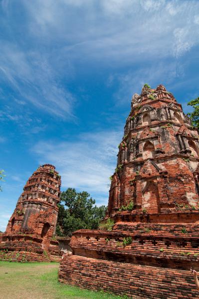 thailand-2013-55