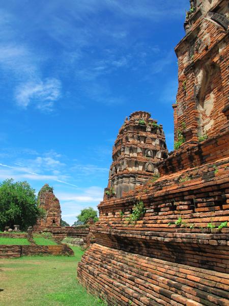thailand-2013-62