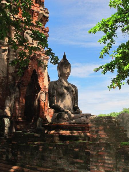 thailand-2013-67