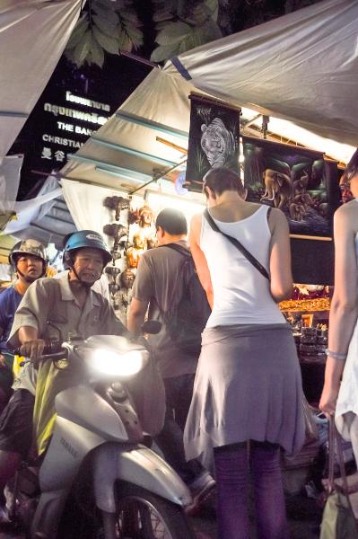 thailand-2013-7