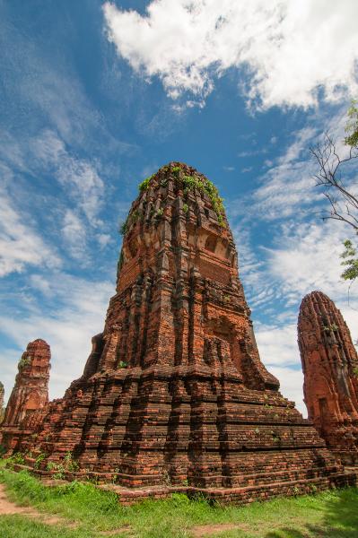 thailand-2013-73