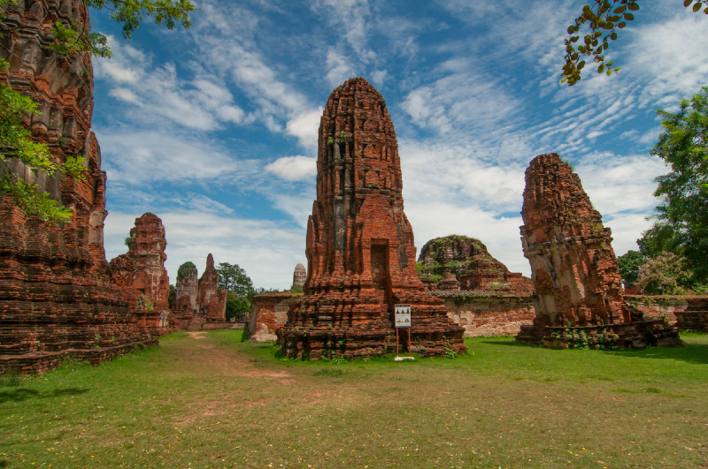 thailand-2013-74