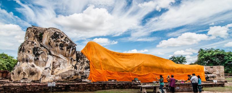 thailand-2013-81
