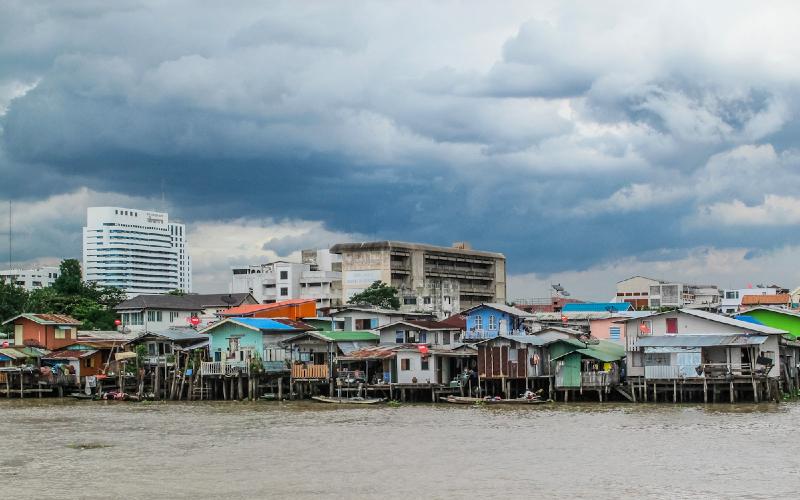 thailand-2013-92