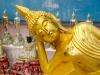thailand-2013-138