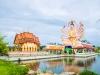 thailand-2013-141