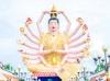 thailand-2013-142