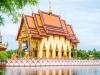 thailand-2013-143