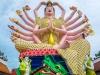 thailand-2013-147