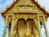 thailand-2013-150