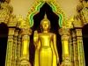thailand-2013-151