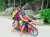 thailand-2013-199