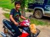 thailand-2013-202