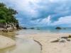 thailand-2013-204