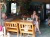 thailand-2013-208