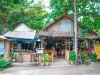 thailand-2013-211