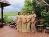thailand-2013-217