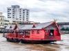 thailand-2013-34