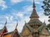 thailand-2013-42