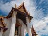 thailand-2013-75