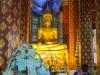 thailand-2013-78